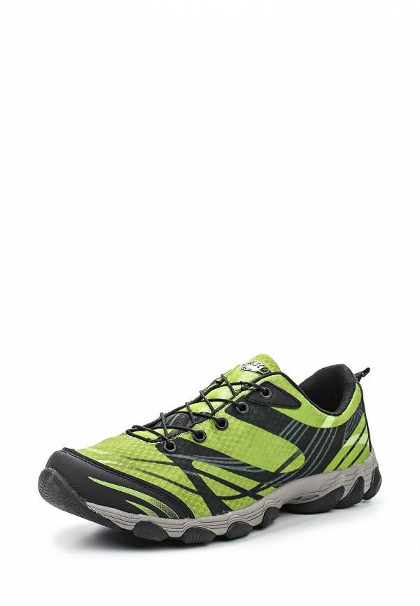 Мужские кроссовки Ascot STR 00603-03 PHYTON: изображение 1