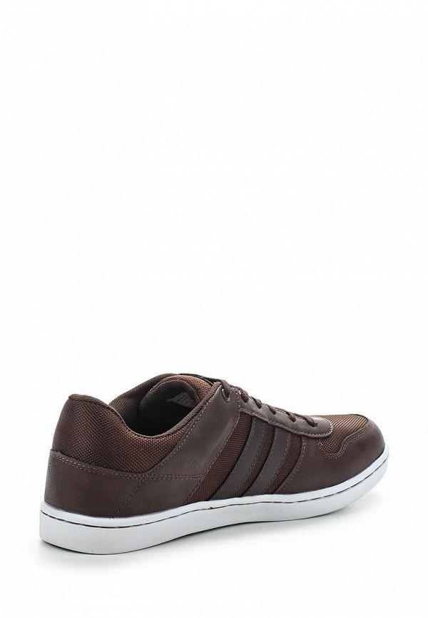 Мужские кроссовки Ascot AM 01183 SNEAKER: изображение 2