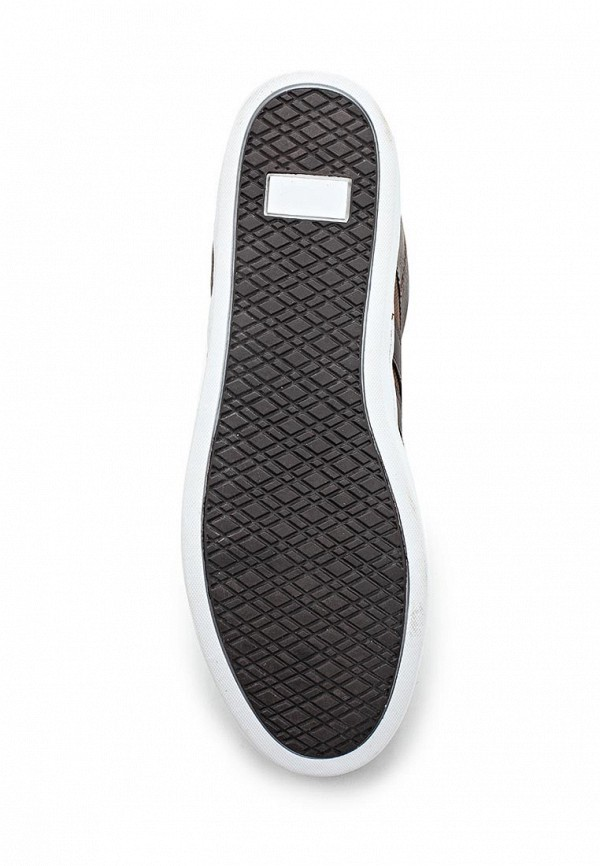 Мужские кроссовки Ascot AM 01183 SNEAKER: изображение 3