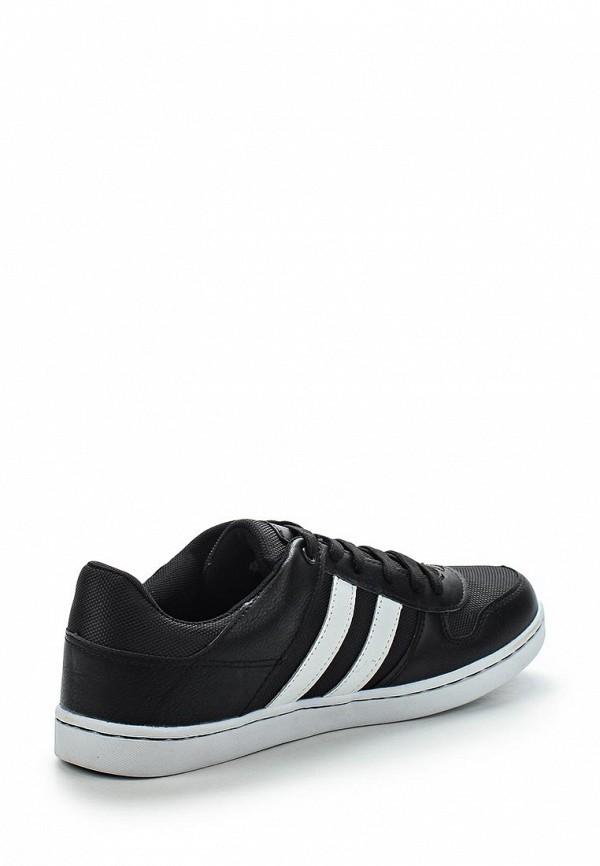 Мужские кроссовки Ascot AM 01185 SNEAKER: изображение 2