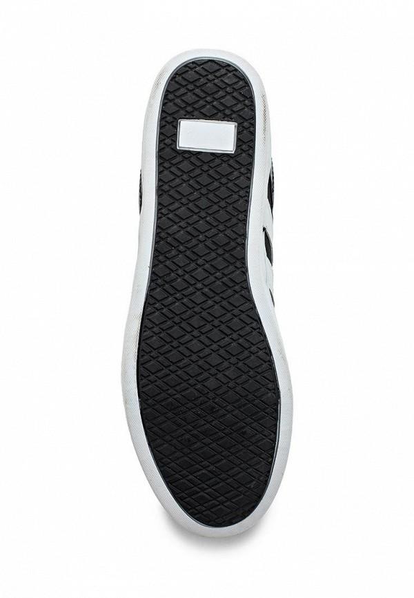 Мужские кроссовки Ascot AM 01185 SNEAKER: изображение 3