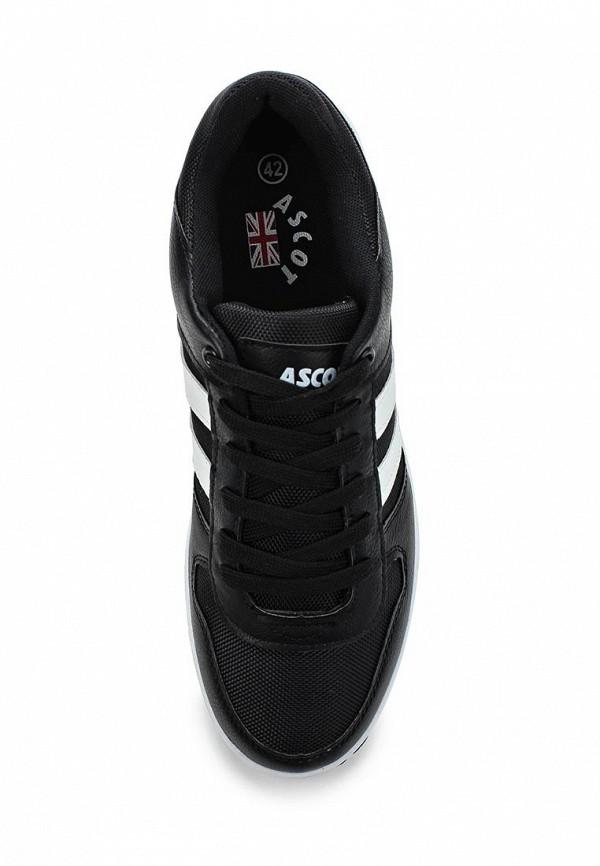 Мужские кроссовки Ascot AM 01185 SNEAKER: изображение 4