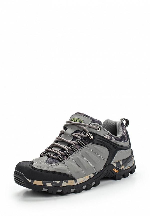 Мужские кроссовки Ascot SH 2120-08 VORTEX: изображение 1