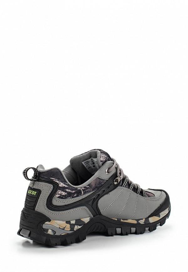 Мужские кроссовки Ascot SH 2120-08 VORTEX: изображение 2