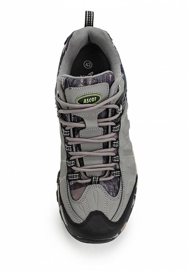 Мужские кроссовки Ascot SH 2120-08 VORTEX: изображение 4