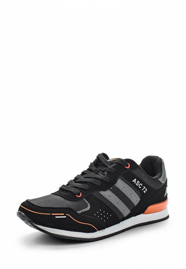Мужские кроссовки Ascot SJ 3070-04 JESS: изображение 1