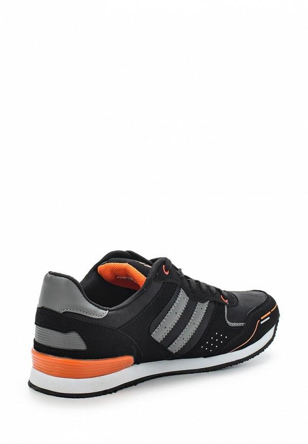 Мужские кроссовки Ascot SJ 3070-04 JESS: изображение 2