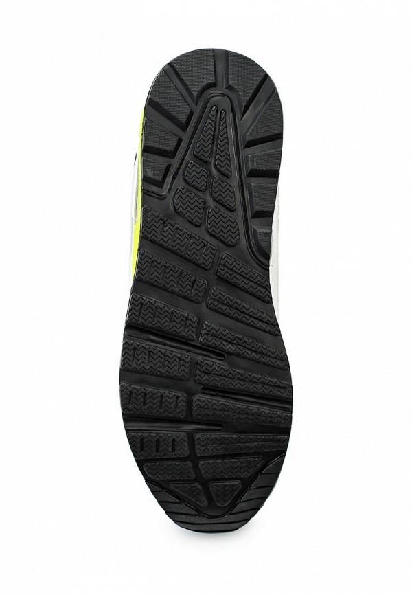 Мужские кроссовки Ascot SJN 90302-17 MAXIM: изображение 3