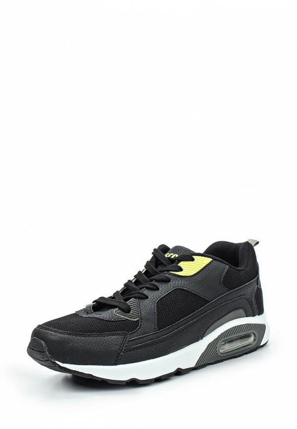Мужские кроссовки Ascot SJN 90302-27 MAXIM: изображение 1