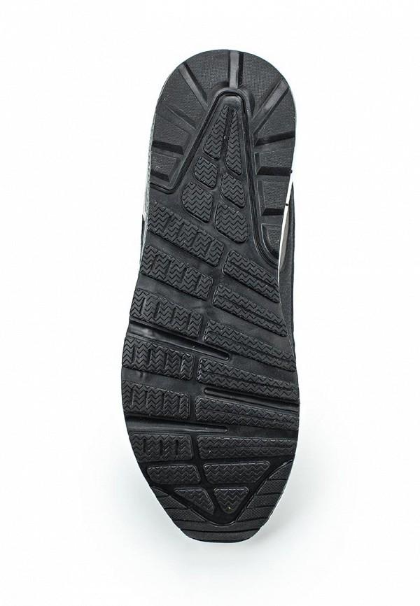 Мужские кроссовки Ascot SJN 90302-27 MAXIM: изображение 3