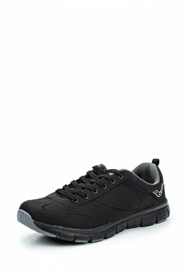 Мужские кроссовки Ascot SJN 90702-01 RIPSTOCK II: изображение 1