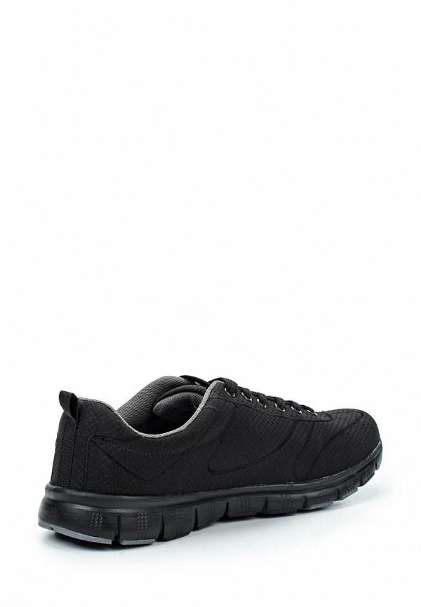 Мужские кроссовки Ascot SJN 90702-01 RIPSTOCK II: изображение 2