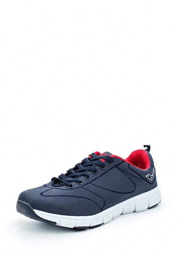 Мужские кроссовки Ascot SJN 90704 RIPSTOCK II: изображение 1