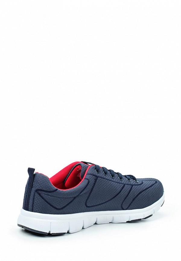 Мужские кроссовки Ascot SJN 90704 RIPSTOCK II: изображение 2