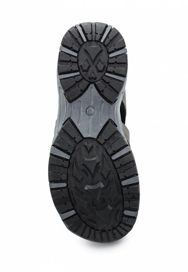 Мужские сандалии Ascot SL 9333 RAFTING: изображение 3