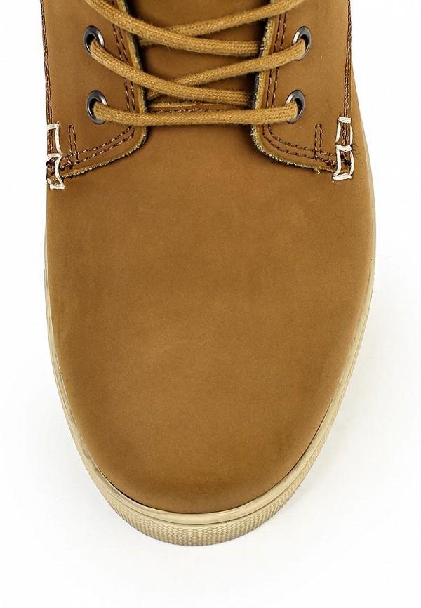 Мужские ботинки Ascot FR 7007 RICHMOND: изображение 4