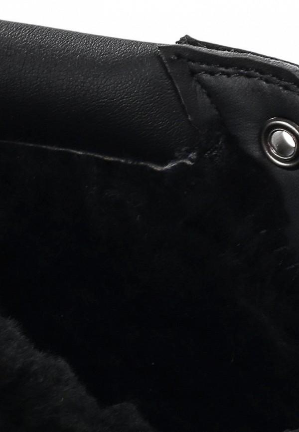 Мужские кеды Ascot FR 7008 RICHMOND: изображение 5