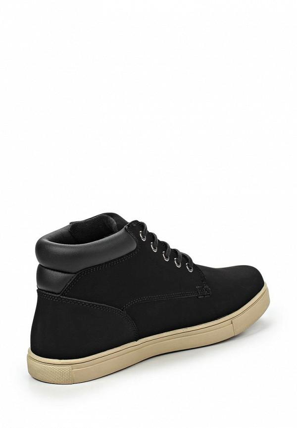 Мужские ботинки Ascot FR 7008М RICHMOND: изображение 2