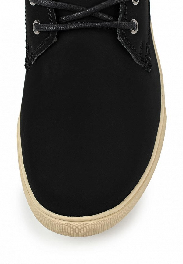 Мужские ботинки Ascot FR 7008М RICHMOND: изображение 4