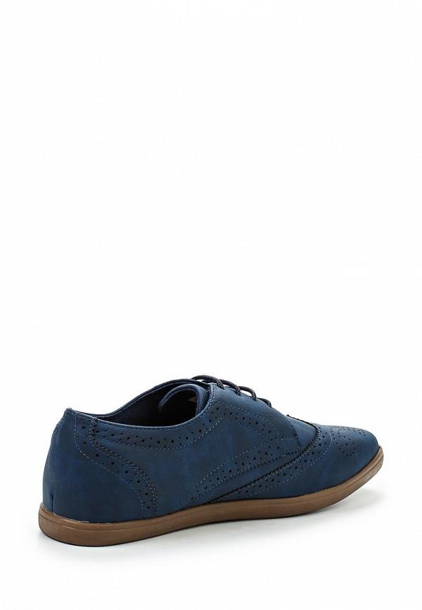 Мужские ботинки Ascot FR 7151 ASHCROFT: изображение 2