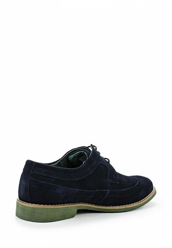 Мужские туфли Ascot FR 7170 STANLEY: изображение 2
