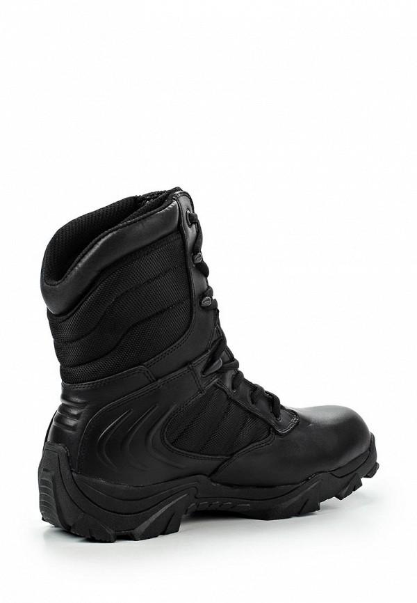 Спортивные мужские ботинки Ascot MLT-1030-01 COMBAT: изображение 2