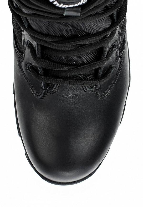 Спортивные мужские ботинки Ascot MLT-1030-01 COMBAT: изображение 4