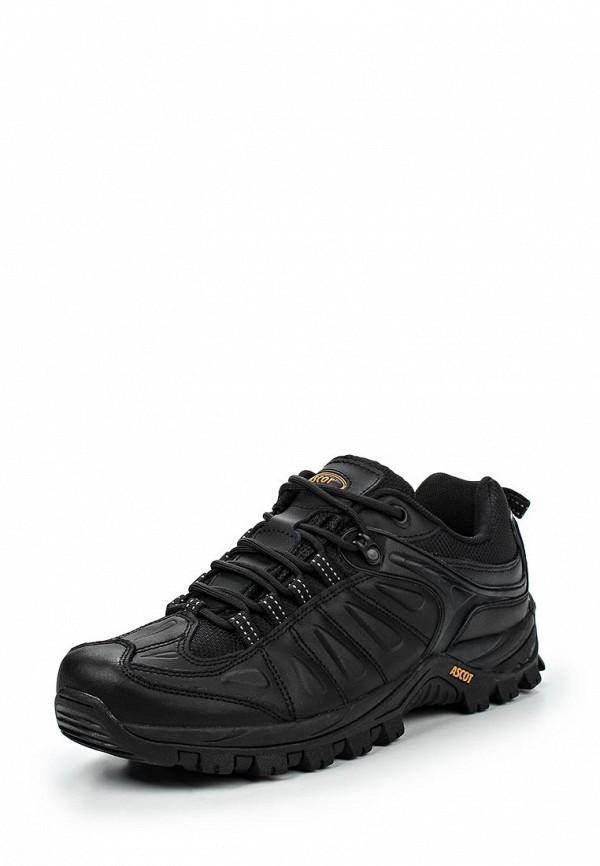 Мужские кроссовки Ascot (Аскот) SH 2120-15 VORTEX