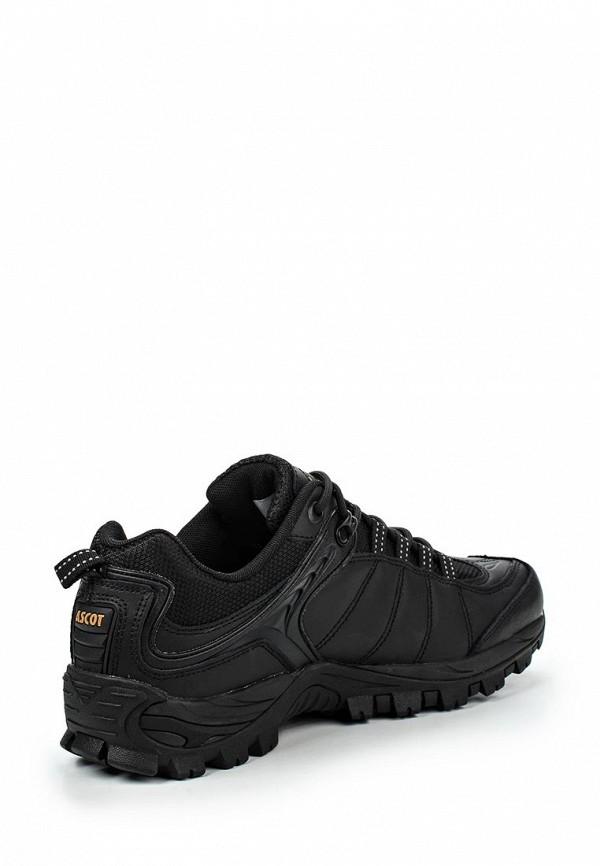 Мужские кроссовки Ascot SH 2120-15 VORTEX: изображение 2