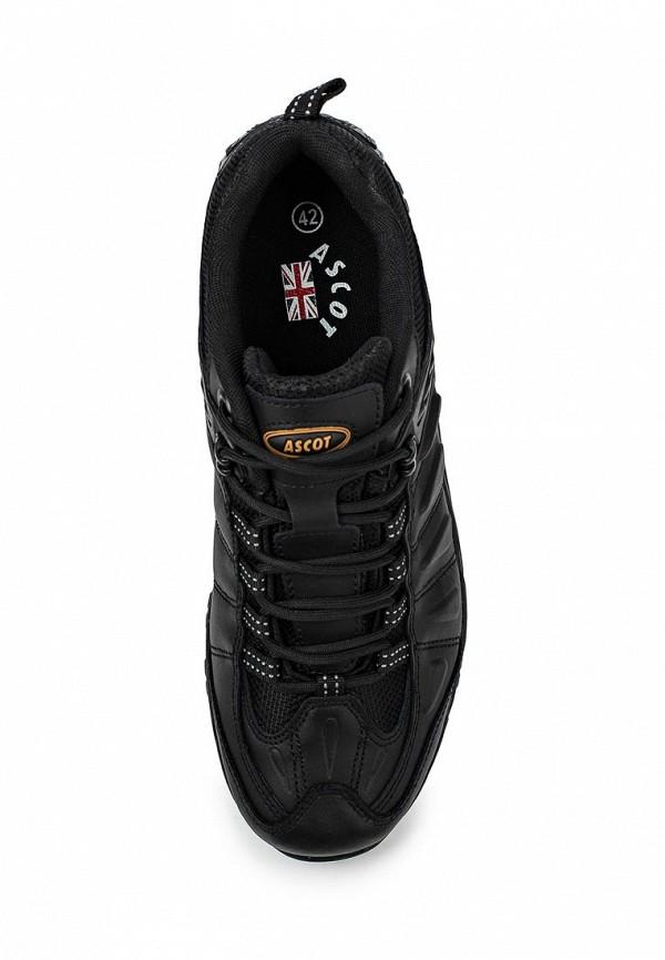Мужские кроссовки Ascot SH 2120-15 VORTEX: изображение 4