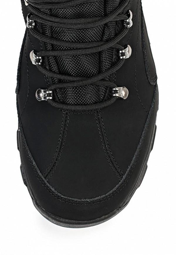 Спортивные мужские ботинки Ascot SH 2406-03 NOMAD: изображение 4
