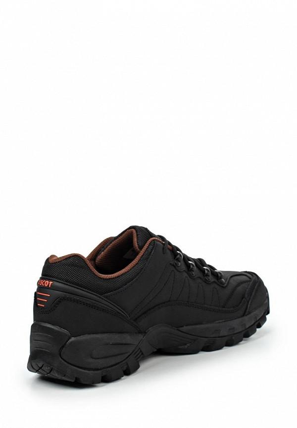 Мужские кроссовки Ascot SH 2500-01 ALPINE: изображение 2