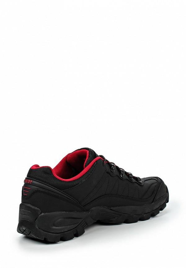 Мужские кроссовки Ascot SH 2500-02 ALPINE: изображение 2