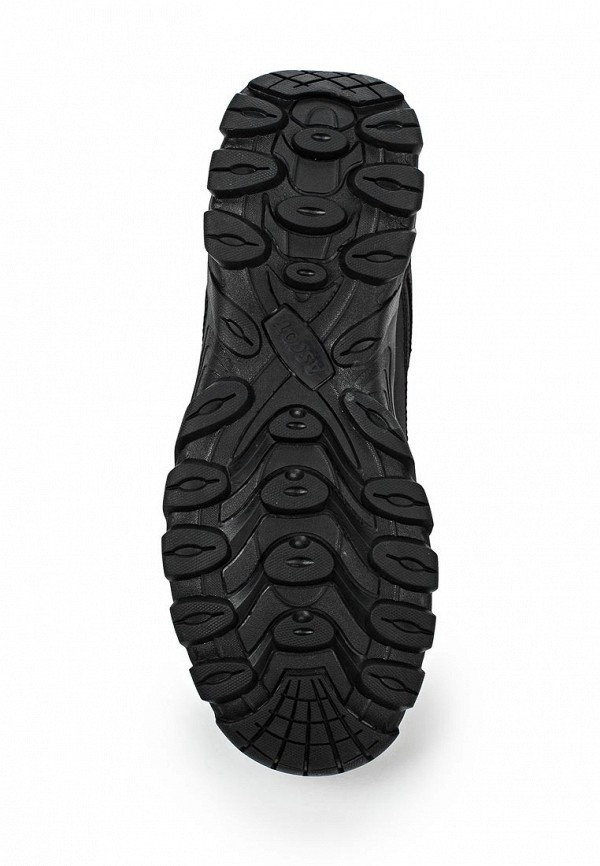 Мужские кроссовки Ascot SH 2500-02 ALPINE: изображение 3