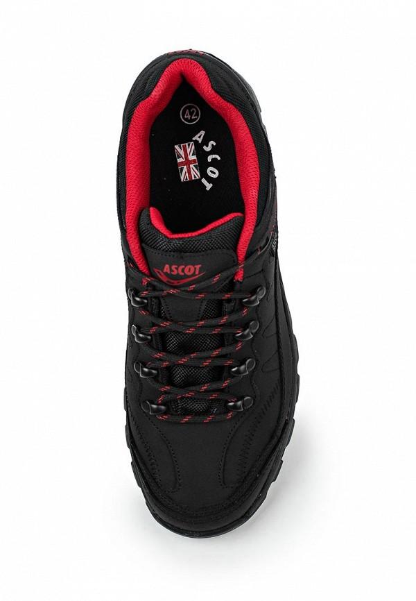 Мужские кроссовки Ascot SH 2500-02 ALPINE: изображение 4