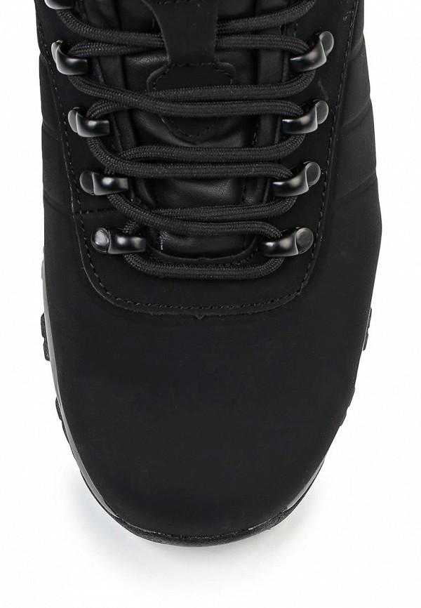 Спортивные мужские ботинки Ascot SH 2500-07 CALM: изображение 4
