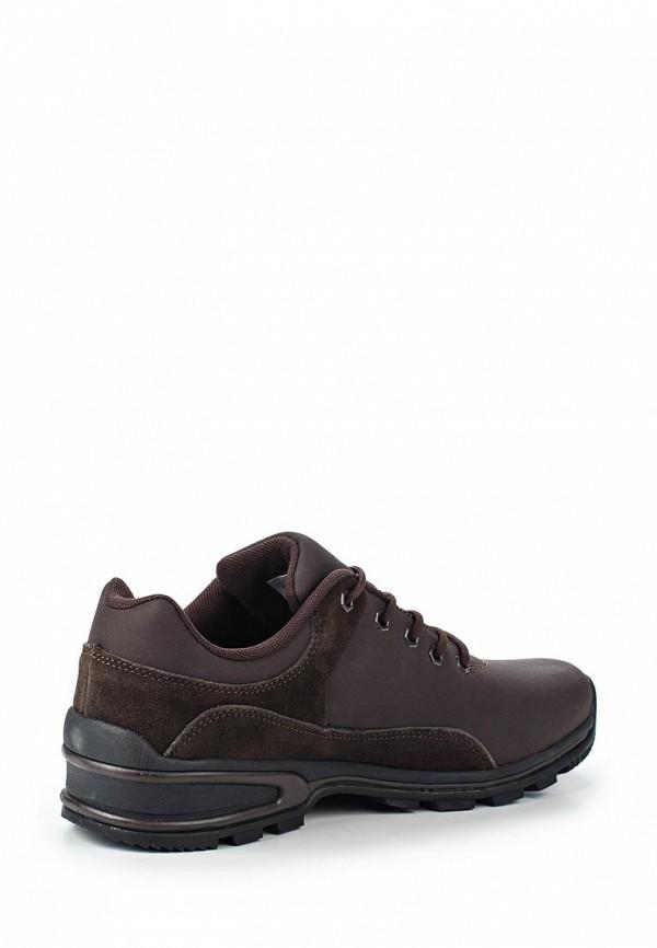 Спортивные мужские ботинки Ascot SH 2682-03 CHALLENGER: изображение 2