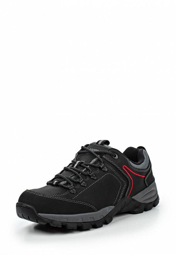 Мужские кроссовки Ascot SH 2683-05 BERLIN