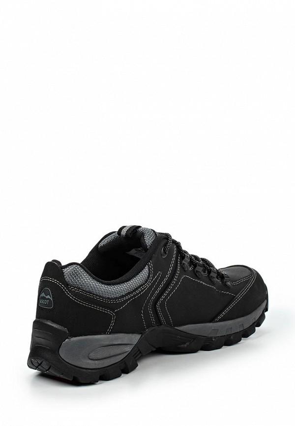 Мужские кроссовки Ascot SH 2683-05 BERLIN: изображение 2