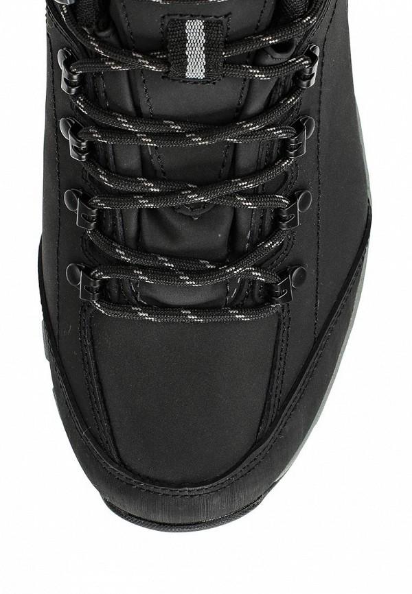 Спортивные мужские ботинки Ascot SH 2683-06 BERLIN: изображение 4