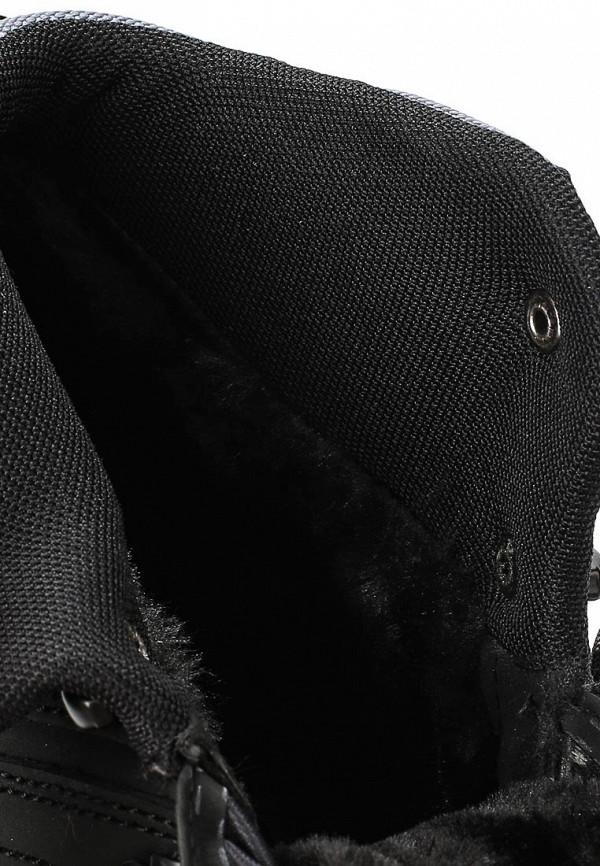 Спортивные мужские ботинки Ascot SH 2683-06 BERLIN: изображение 5