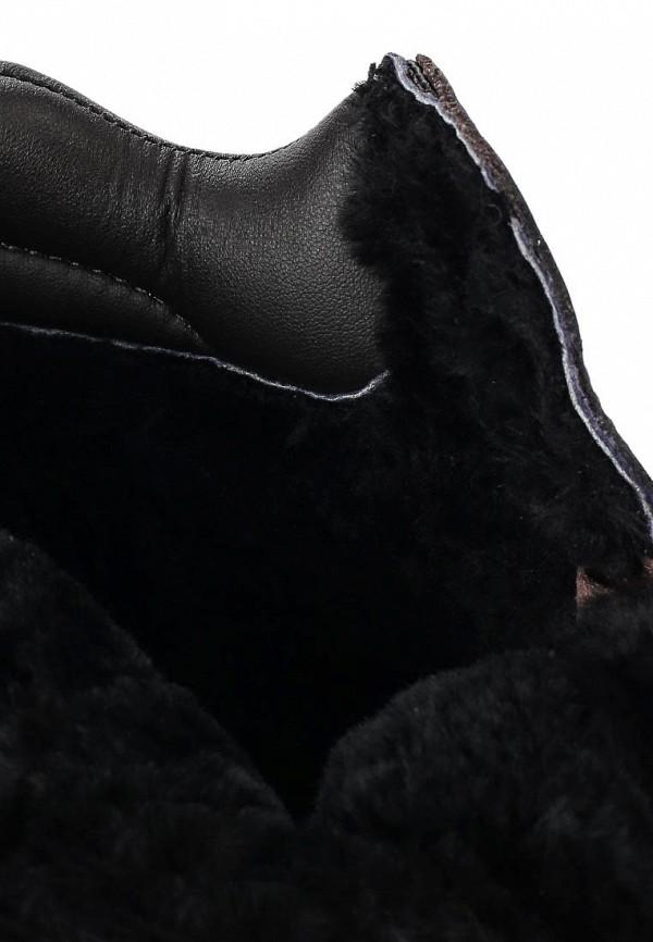 Мужские ботинки Ascot SH 2687-011 STAMFORD: изображение 5
