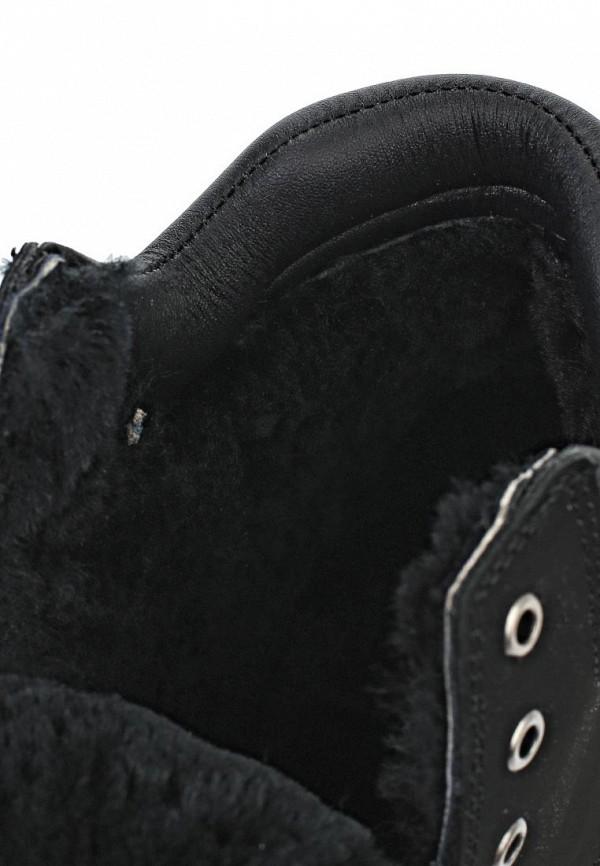 Мужские ботинки Ascot SH 2687-021 STAMFORD: изображение 10