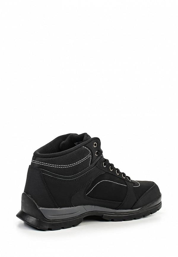 Мужские ботинки Ascot SH 2690-01 HARRY: изображение 2