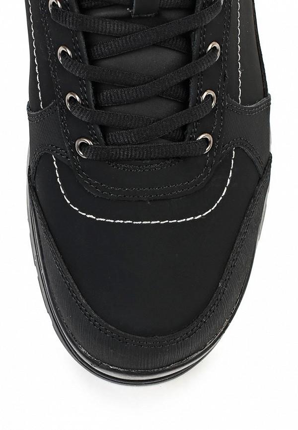 Мужские ботинки Ascot SH 2690-01 HARRY: изображение 4