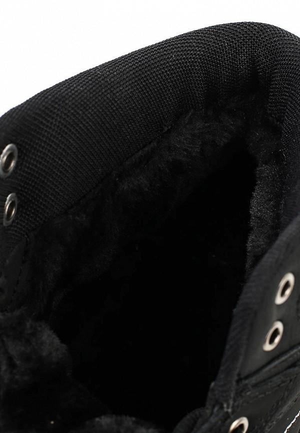 Мужские ботинки Ascot SH 2690-01 HARRY: изображение 5