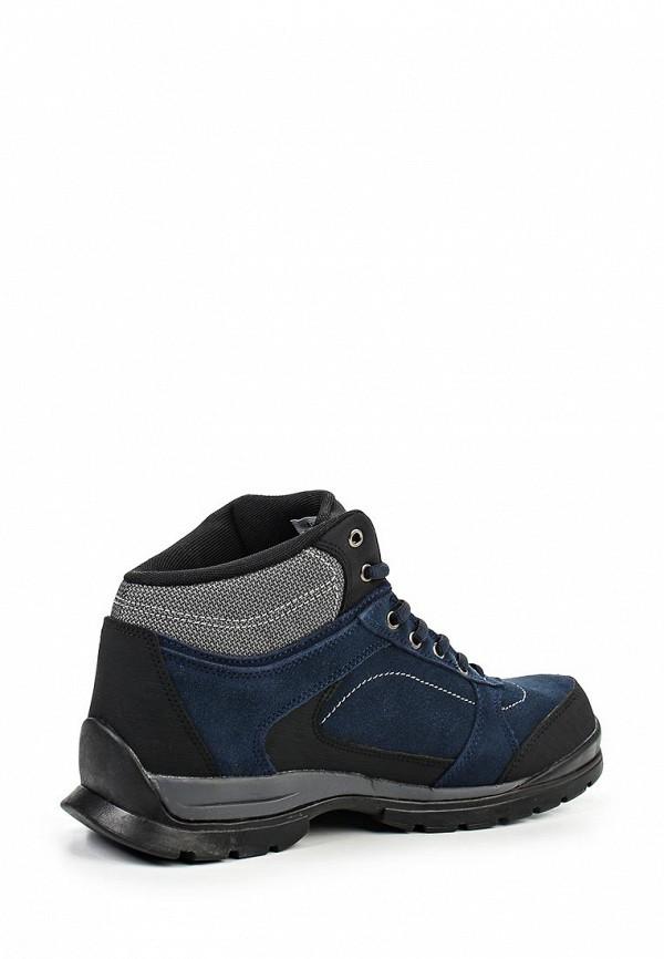 Спортивные мужские ботинки Ascot SH 2690-02 HARRY: изображение 2