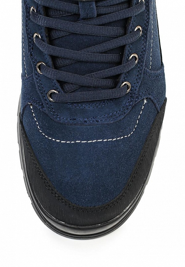 Спортивные мужские ботинки Ascot SH 2690-02 HARRY: изображение 4