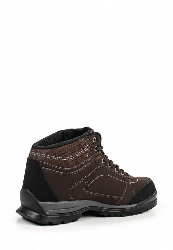 Мужские ботинки Ascot SH 2690-03 HARRY: изображение 2