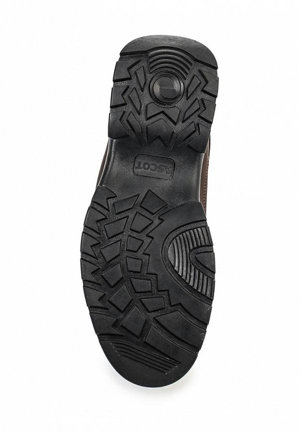 Мужские ботинки Ascot SH 2690-03 HARRY: изображение 3